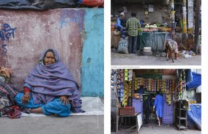 Lens Magazine Issue 6625 Jose Jeuland Photographer Contributor India New Delhi Street Photography