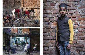 Lens Magazine Issue 6626 Jose Jeuland Photographer Contributor India New Delhi Street Photography