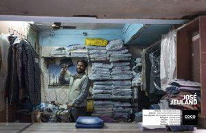 Lens Magazine Issue 6630 Jose Jeuland Photographer Contributor India New Delhi Street Photography