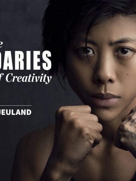 Lens Magazine Issue Photoshoot Jose Jeuland Photographer Studio Photography Singapore 6834
