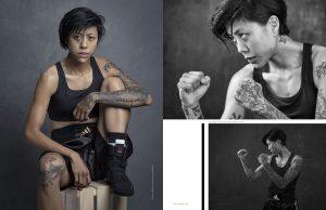 Lens Magazine Issue Photoshoot Jose Jeuland Photographer Studio Photography Singapore 6839
