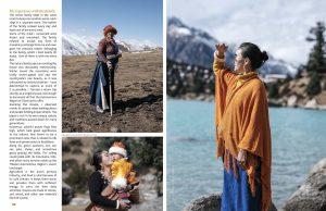 Lens Magazine Jose Jeuland Photographer Documentary Tibet Photography 7331