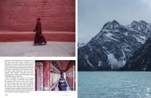 Lens Magazine Jose Jeuland Photographer Documentary Tibet Photography 7332