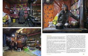 Lens Magazine Jose Jeuland Photographer Documentary Tibet Photography 7333