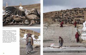 Lens Magazine Jose Jeuland Photographer Documentary Tibet Photography 7334