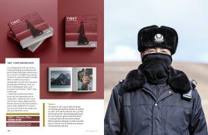 Lens Magazine Jose Jeuland Photographer Documentary Tibet Photography 7335