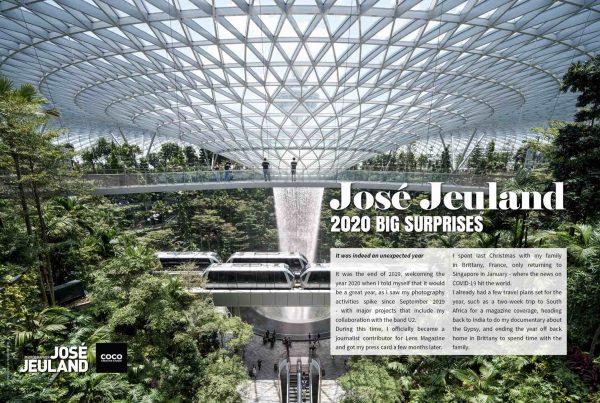 Lens Magazine Jose Jeuland Photographer Studio photography Singapore 2020-1
