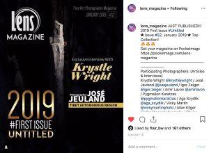 Lens Magazine Social Media Jose Jeuland Photographer Singapore-13