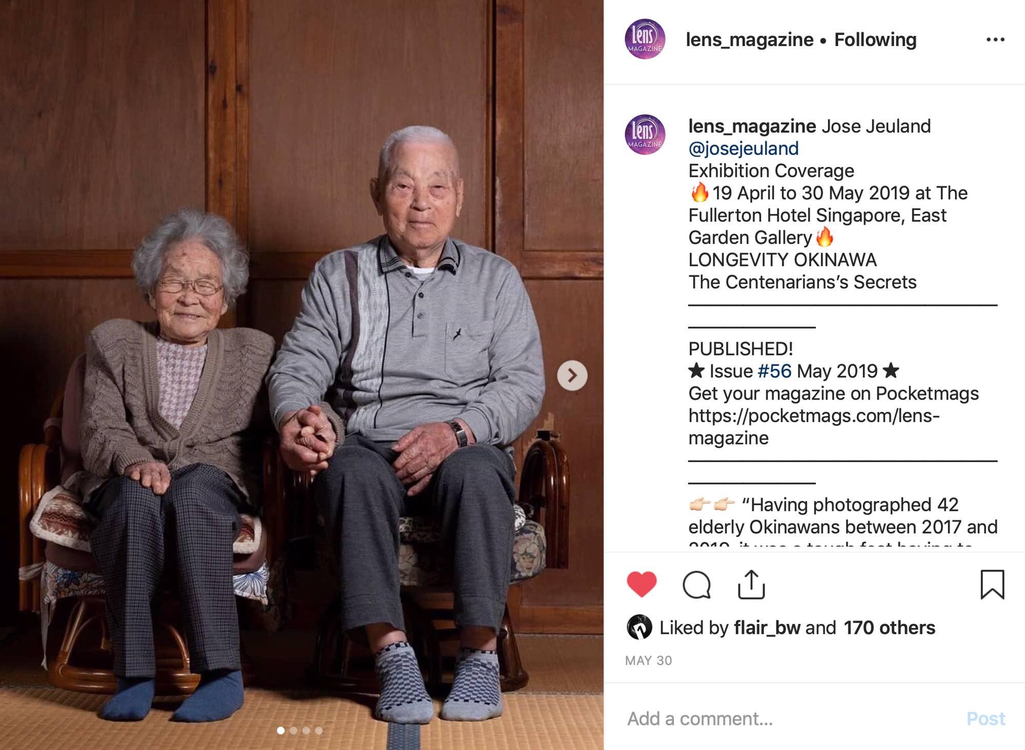 Lens Magazine Social Media Jose Jeuland Photographer Singapore-5