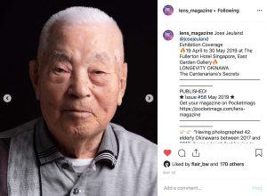 Lens Magazine Social Media Jose Jeuland Photographer Singapore-7