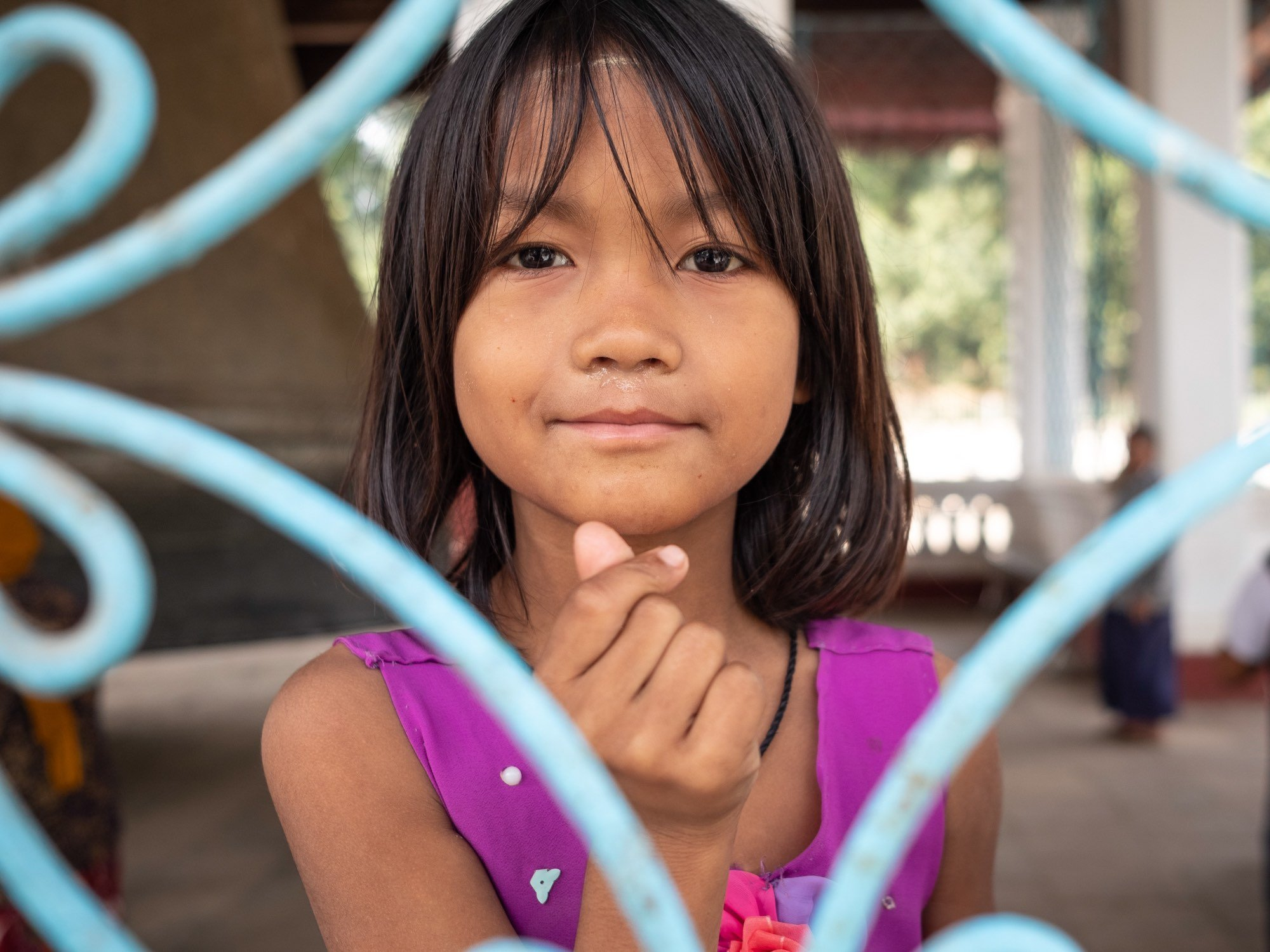Myanmar Travel story Jose Jeuland Documentary Photography 10