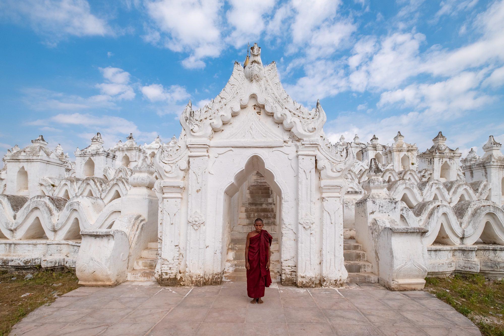 Myanmar Travel story Jose Jeuland Documentary Photography 11