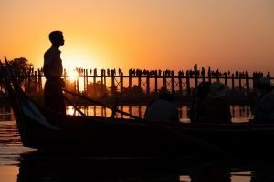 Myanmar Travel story Jose Jeuland Documentary Photography 8