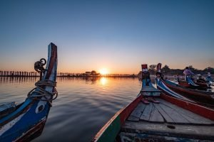 Myanmar Travel Photography Golden Land 9