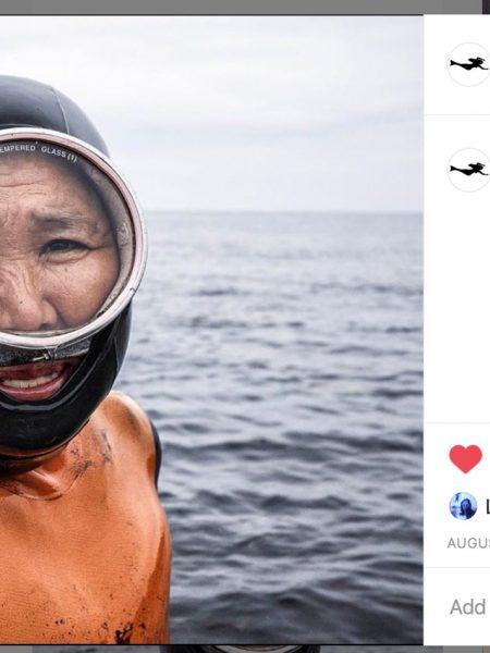 Sirene Journal Jeju Island Women Divers Travel Photography Jose Jeuland Photographer Singapore-1
