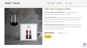 Table Tales Book Media Photography Jose Jeuland Photographer Singapore 12-2