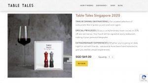 Table Tales Book Media Photography Jose Jeuland Photographer Singapore 12-2