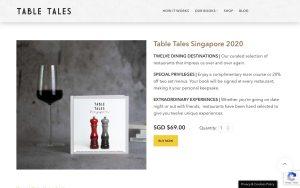 Table Tales Book Media Photography Jose Jeuland Photographer Singapore 12-5
