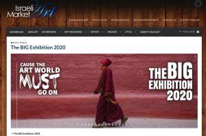 The Israeli Market Tibet Photography Media Jose Jeuland Photographer Singapore-20