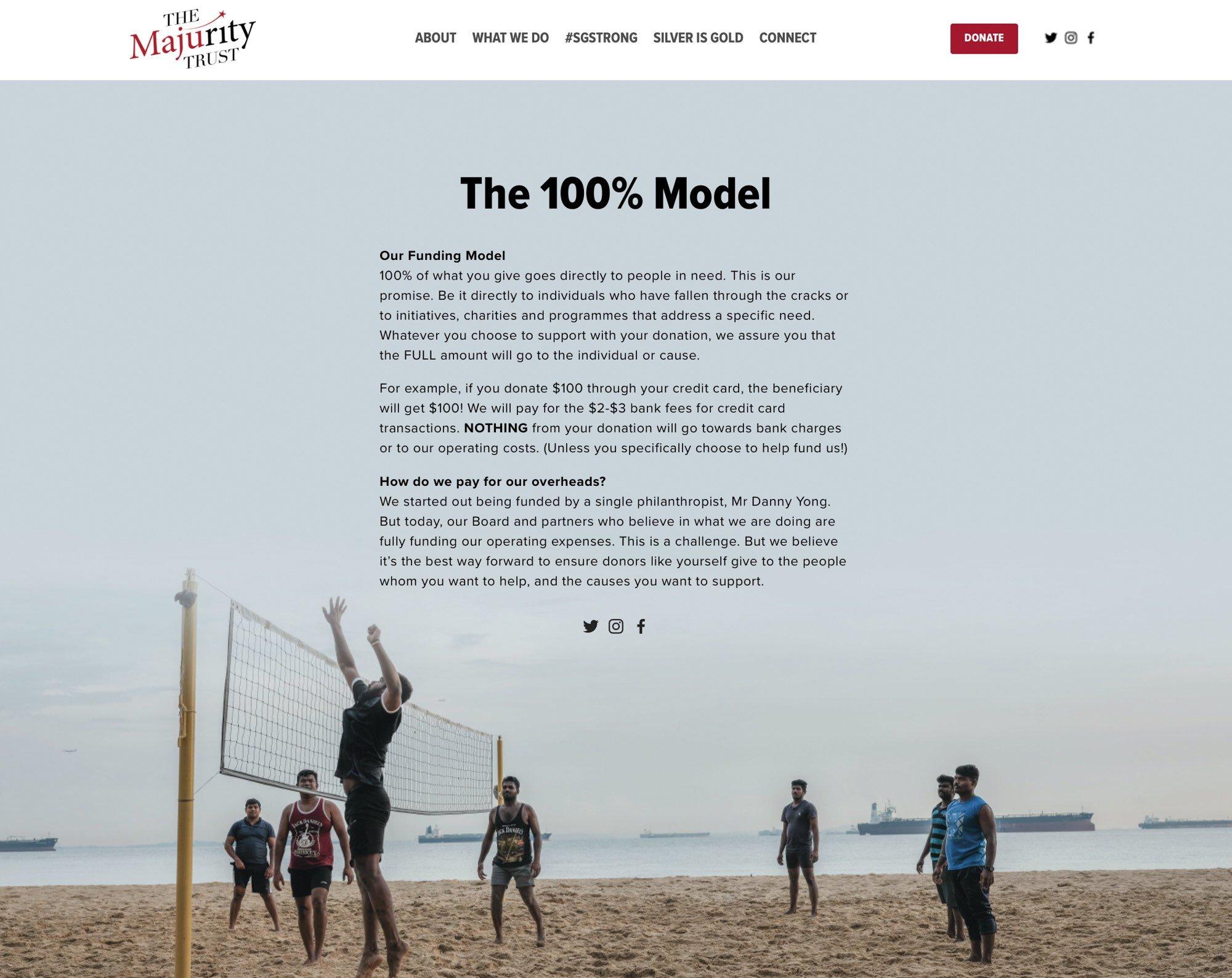 The Majurity Trust Media Website Photography Jose Jeuland Singapore-1