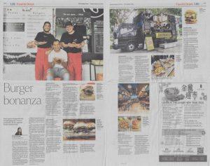 The Straits Times Media Burger Frites Jose Jeuland Food Photography Singapore 8