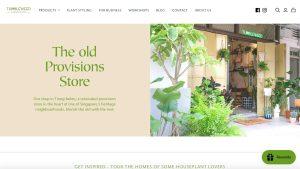 Tumbleweed Website Media Shop Photoshoot Jose Jeuland Photographer Singapore 4