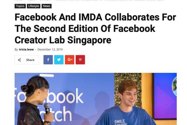 YP SG Facebook Watch Website Media Event Photography Jose Jeuland Singapore-1
