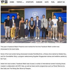 YP SG Facebook Watch Website Media Event Photography Jose Jeuland Singapore-2