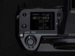 FUJIFILM GFX 100 Camera Review COCO Creative Studio Singapore-25