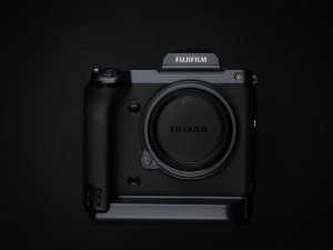 FUJIFILM GFX 100 Camera Review COCO Creative Studio Singapore-31