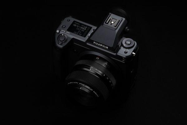 FUJIFILM GFX 100 Camera Review COCO Creative Studio Singapore-34