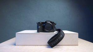 FUJIFILM GFX 100S Review Photography Product Singapore Jose Jeuland-1