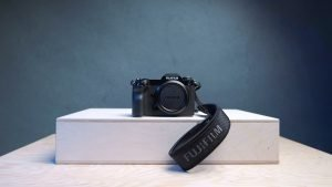 FUJIFILM GFX 100S Review Photography Product Singapore Jose Jeuland-1