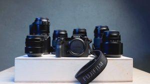 FUJIFILM GFX 100S Review Photography Product Singapore Jose Jeuland-2