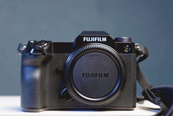 FUJIFILM GFX 100S Review Photography Product Singapore Jose Jeuland-3