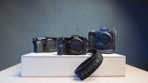 FUJIFILM GFX 100S Review Photography Product Singapore Jose Jeuland-4