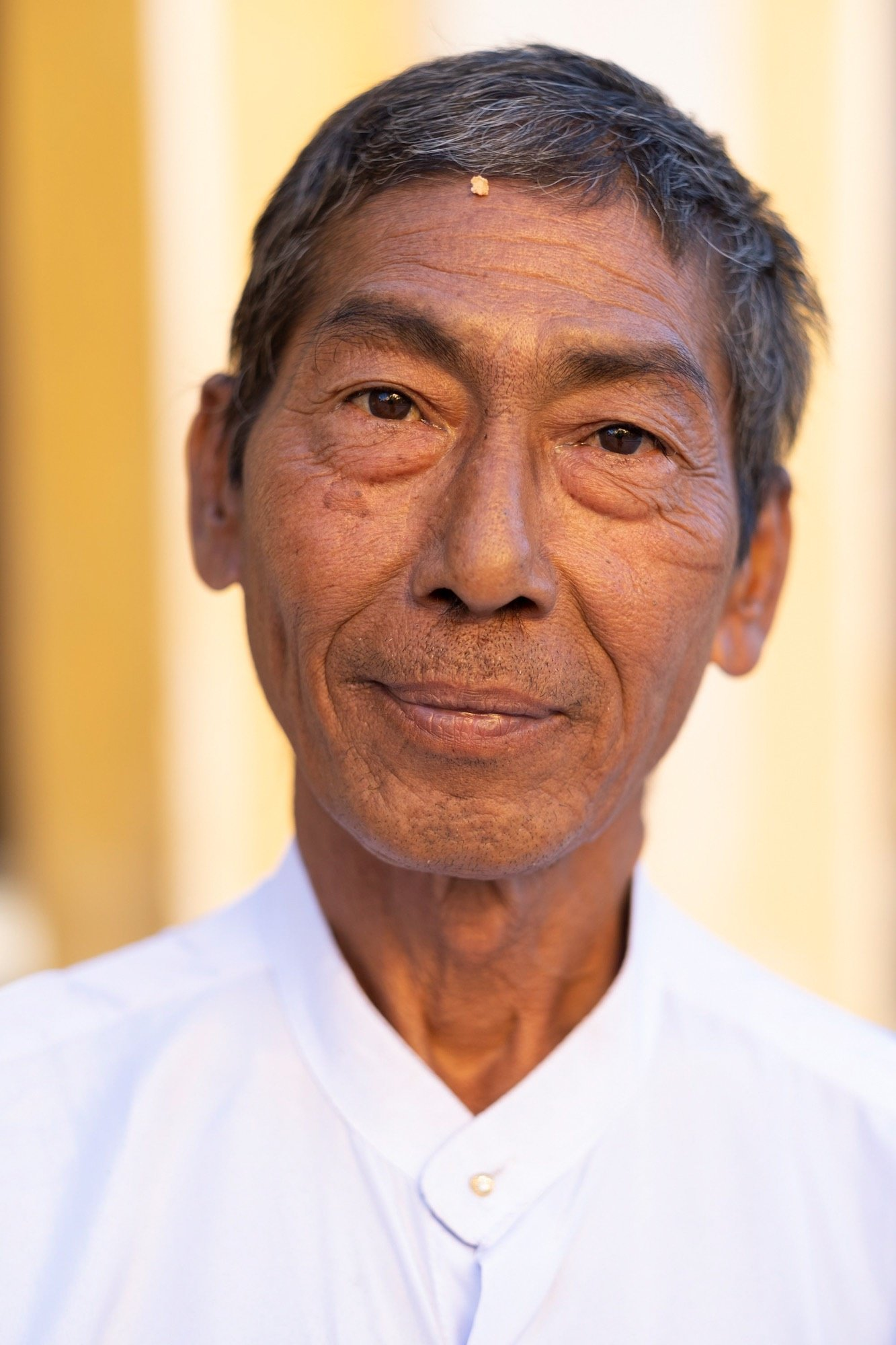 Myanmar Documentary Photography Travel Jose Jeuland Singapore-1-2