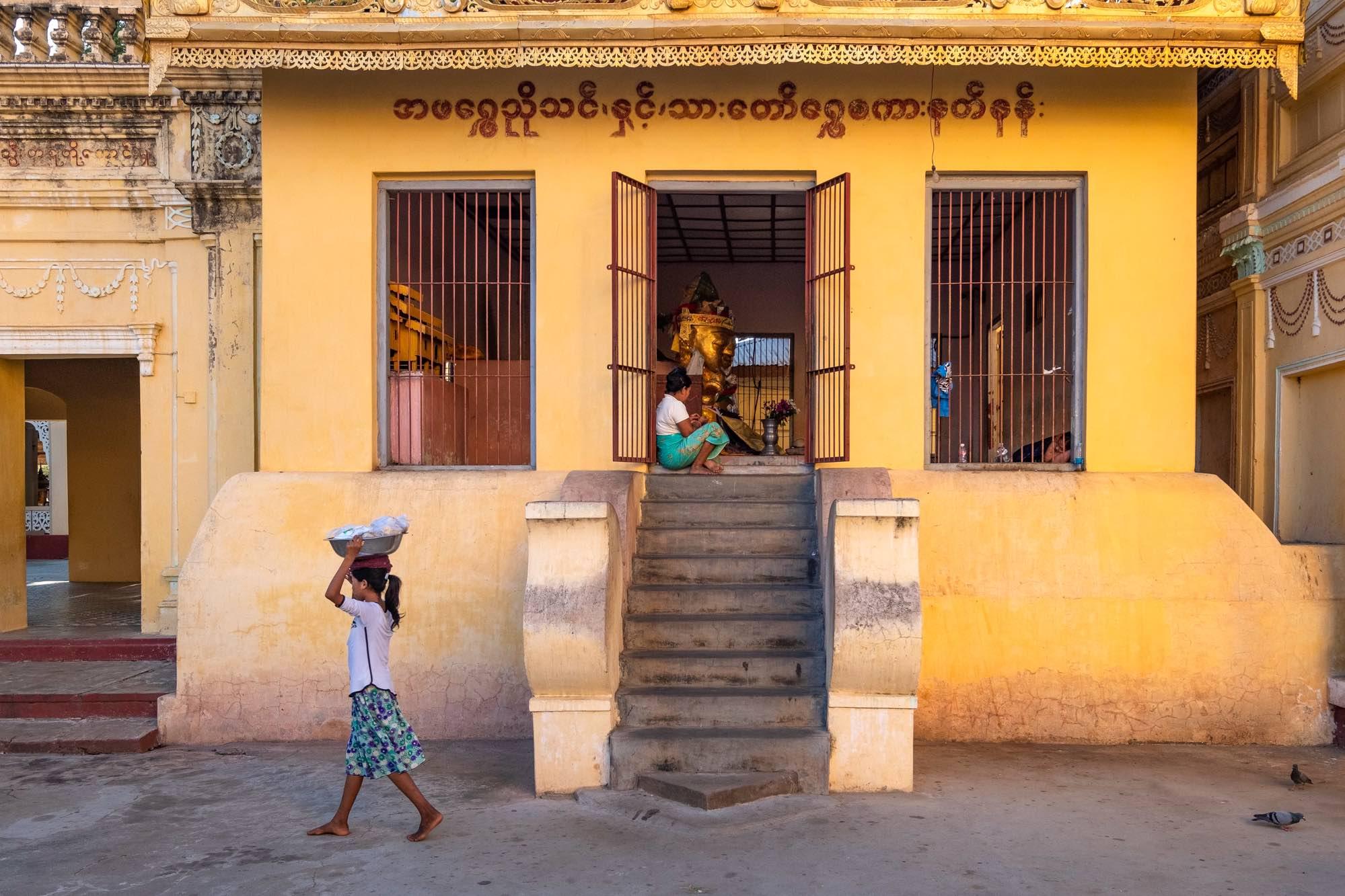 Myanmar Documentary Photography Travel Jose Jeuland Singapore-2-2-5