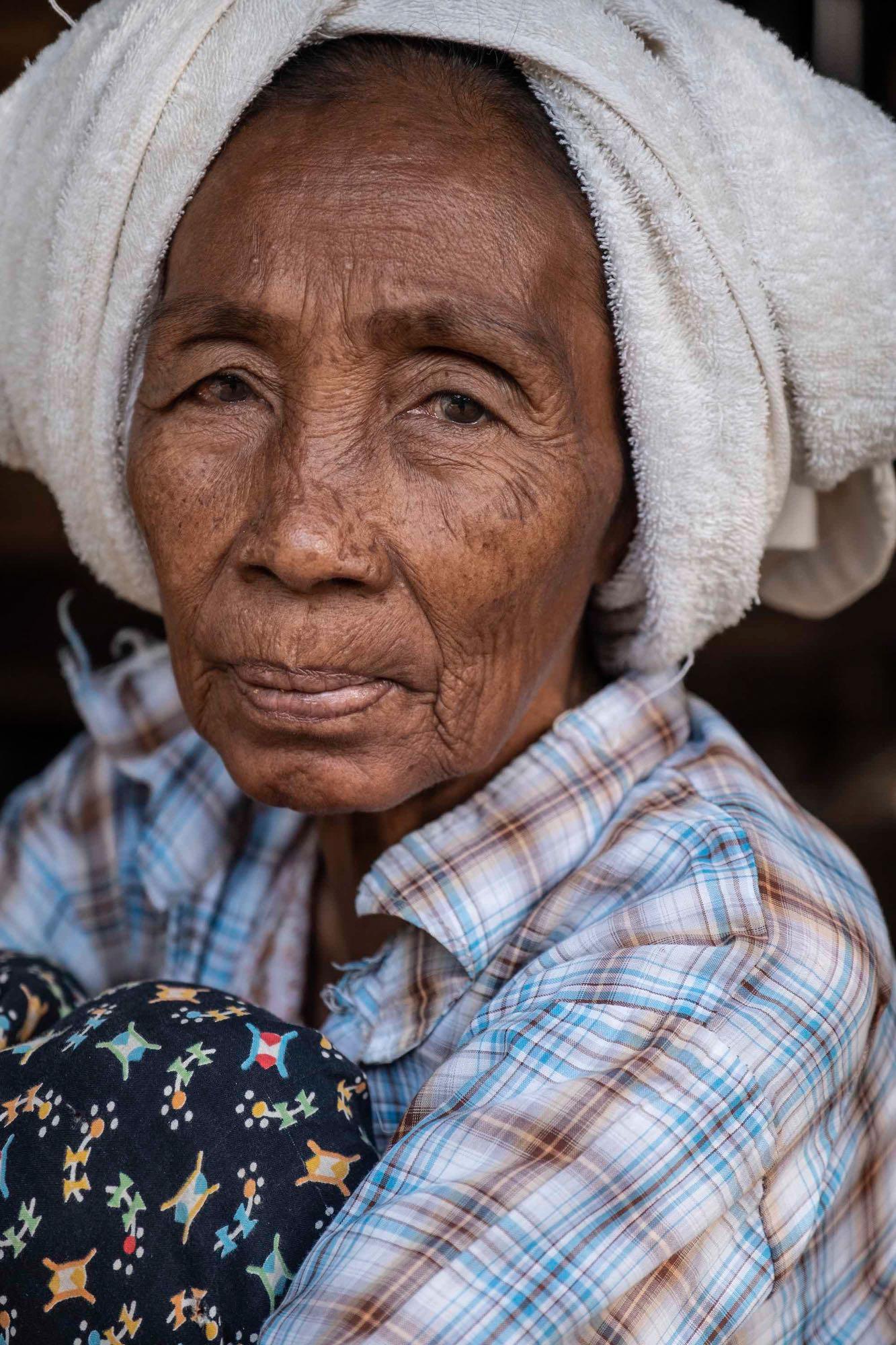 Myanmar Documentary Photography Travel Jose Jeuland Singapore-4-2