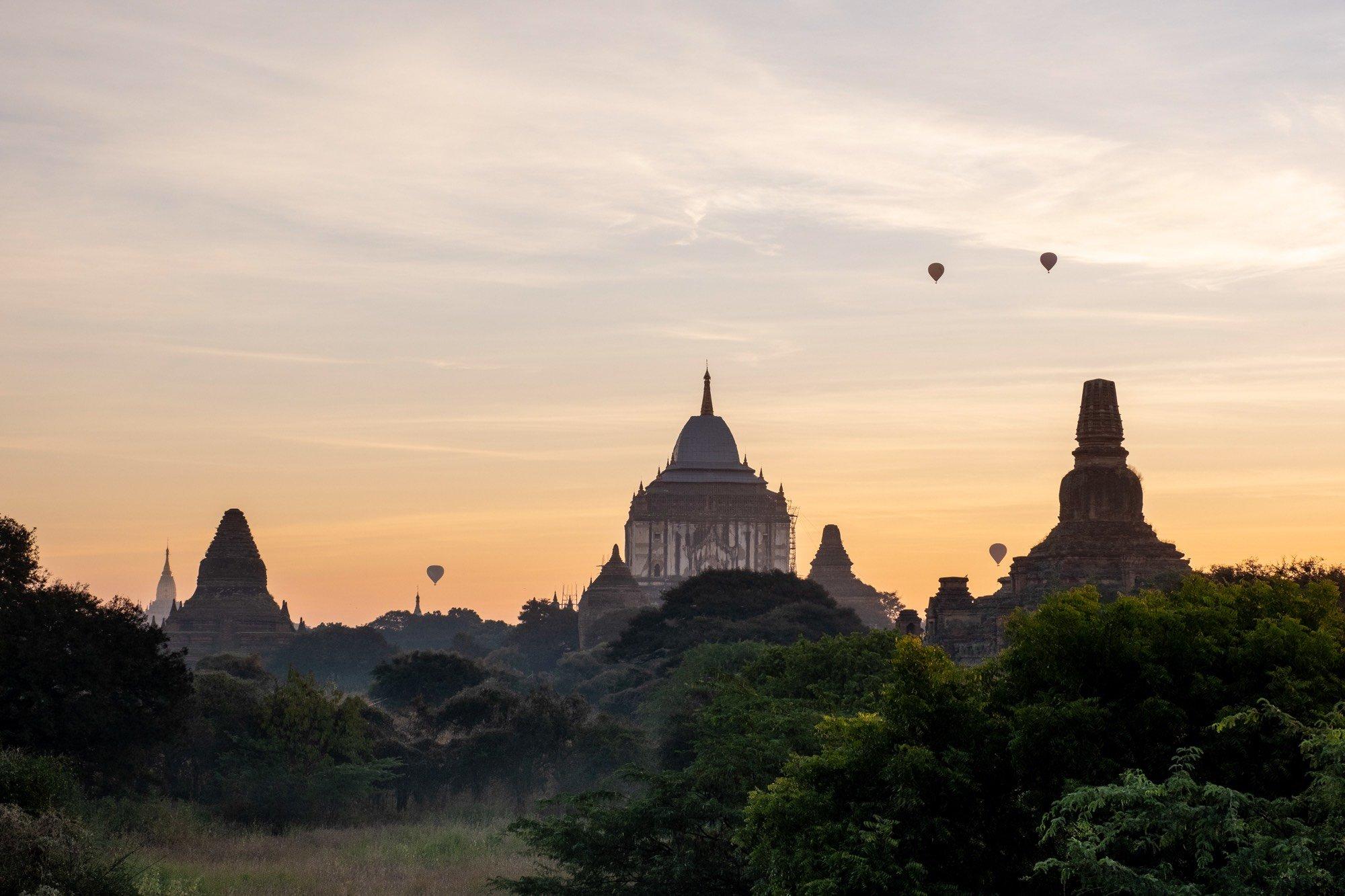 Myanmar Documentary Photography Travel Jose Jeuland Singapore-4-5
