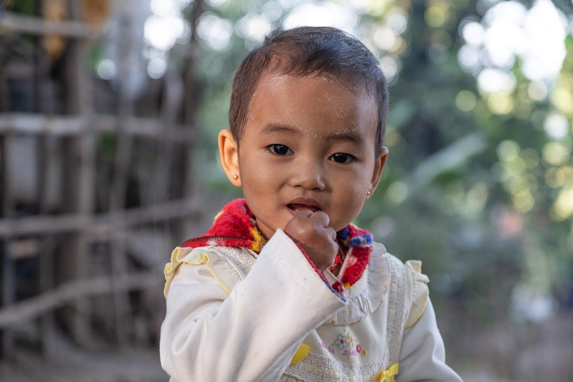 Myanmar Documentary Photography Travel Jose Jeuland Singapore-4