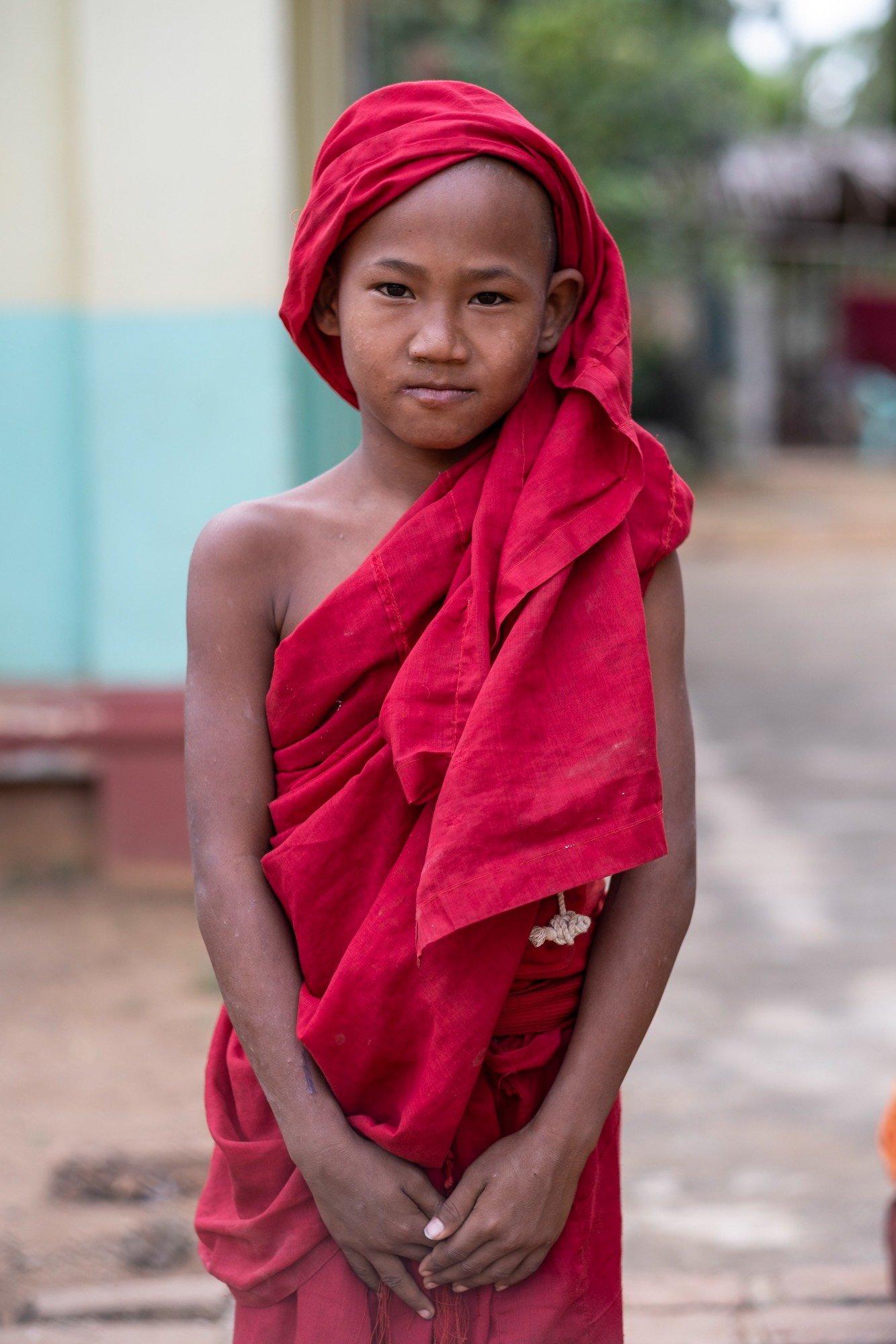 Myanmar Documentary Photography Travel Jose Jeuland Singapore-5-2