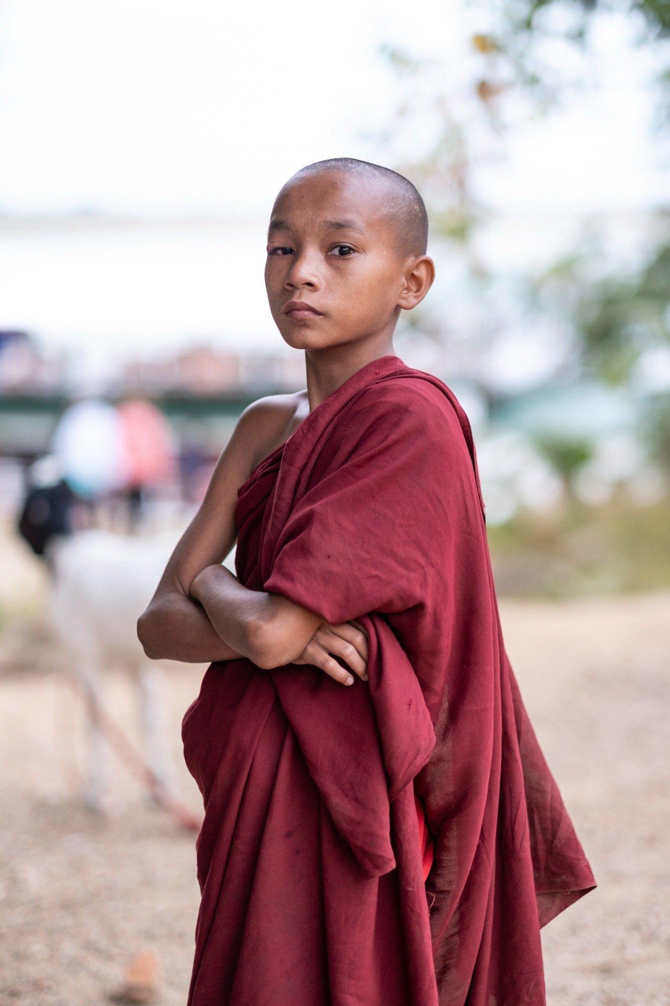 Myanmar Documentary Photography Travel Jose Jeuland Singapore-6-2