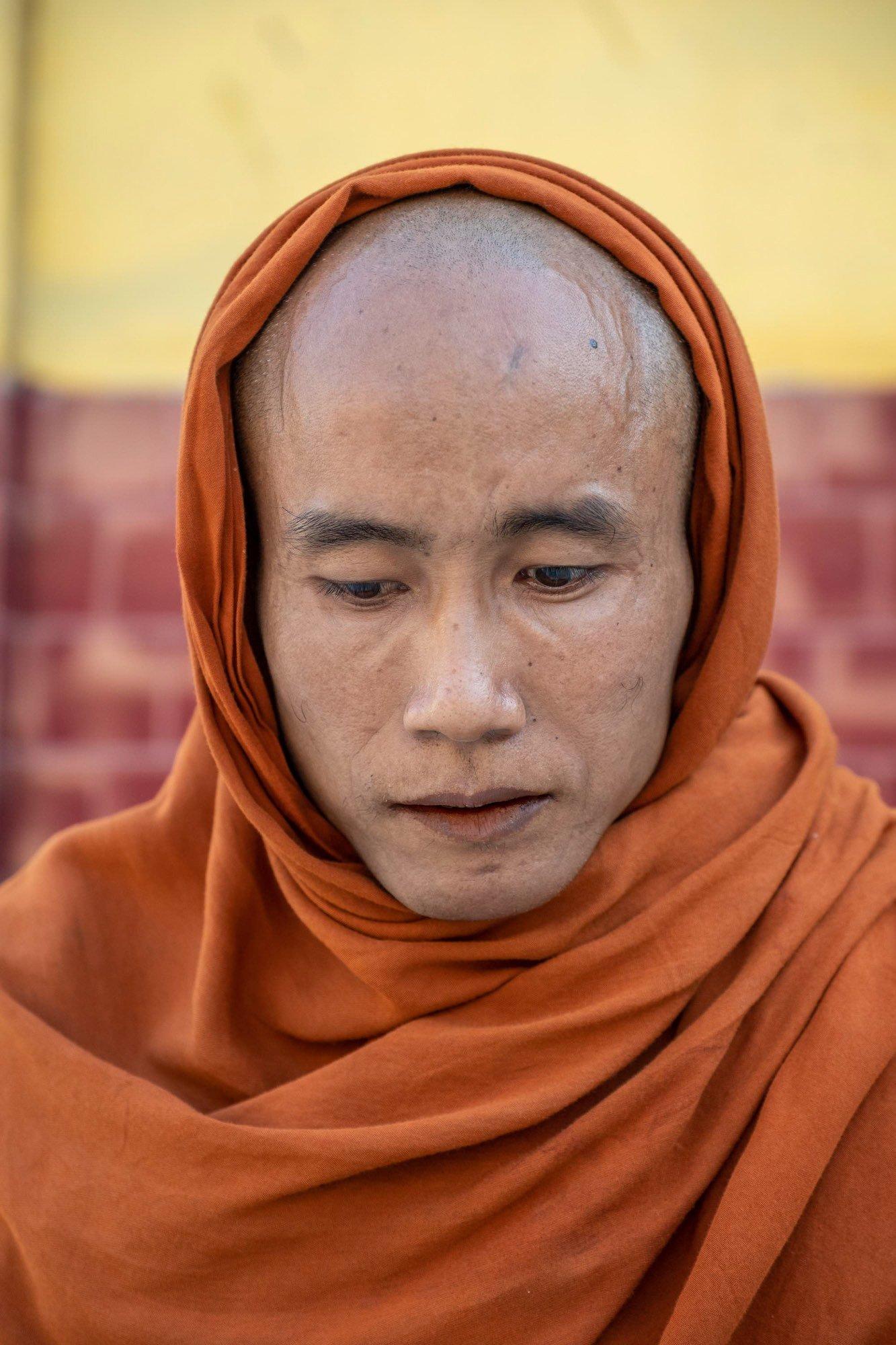 Myanmar Documentary Photography Travel Jose Jeuland Singapore-9-2