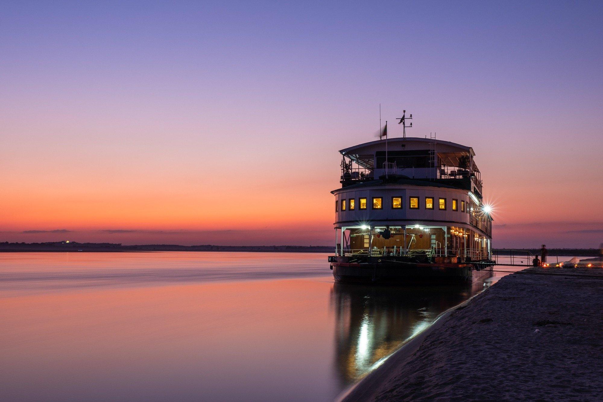 Myanmar Documentary Photography Travel Jose Jeuland Singapore-9-8