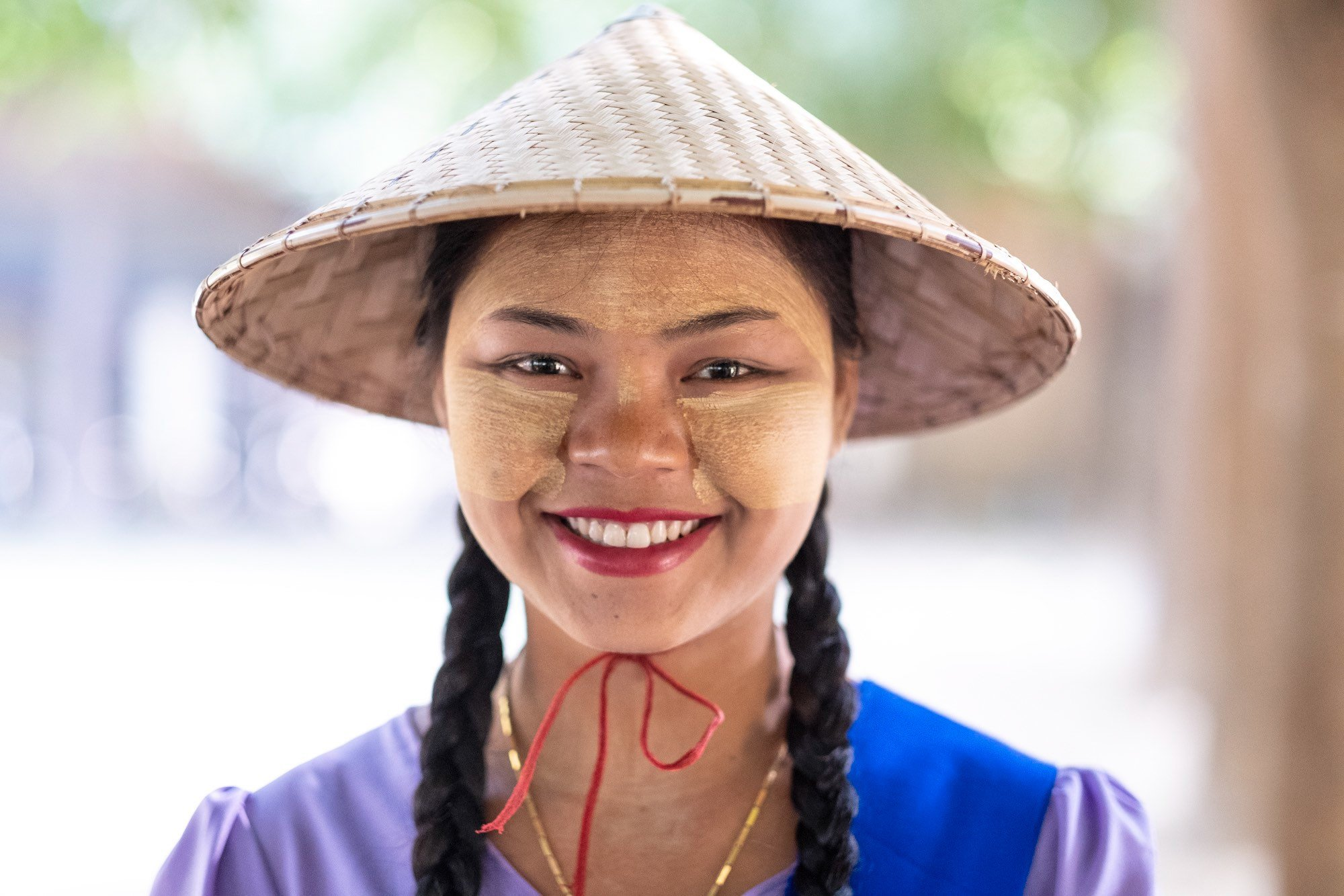Myanmar Documentary Photography Travel Jose Jeuland Singapore-9