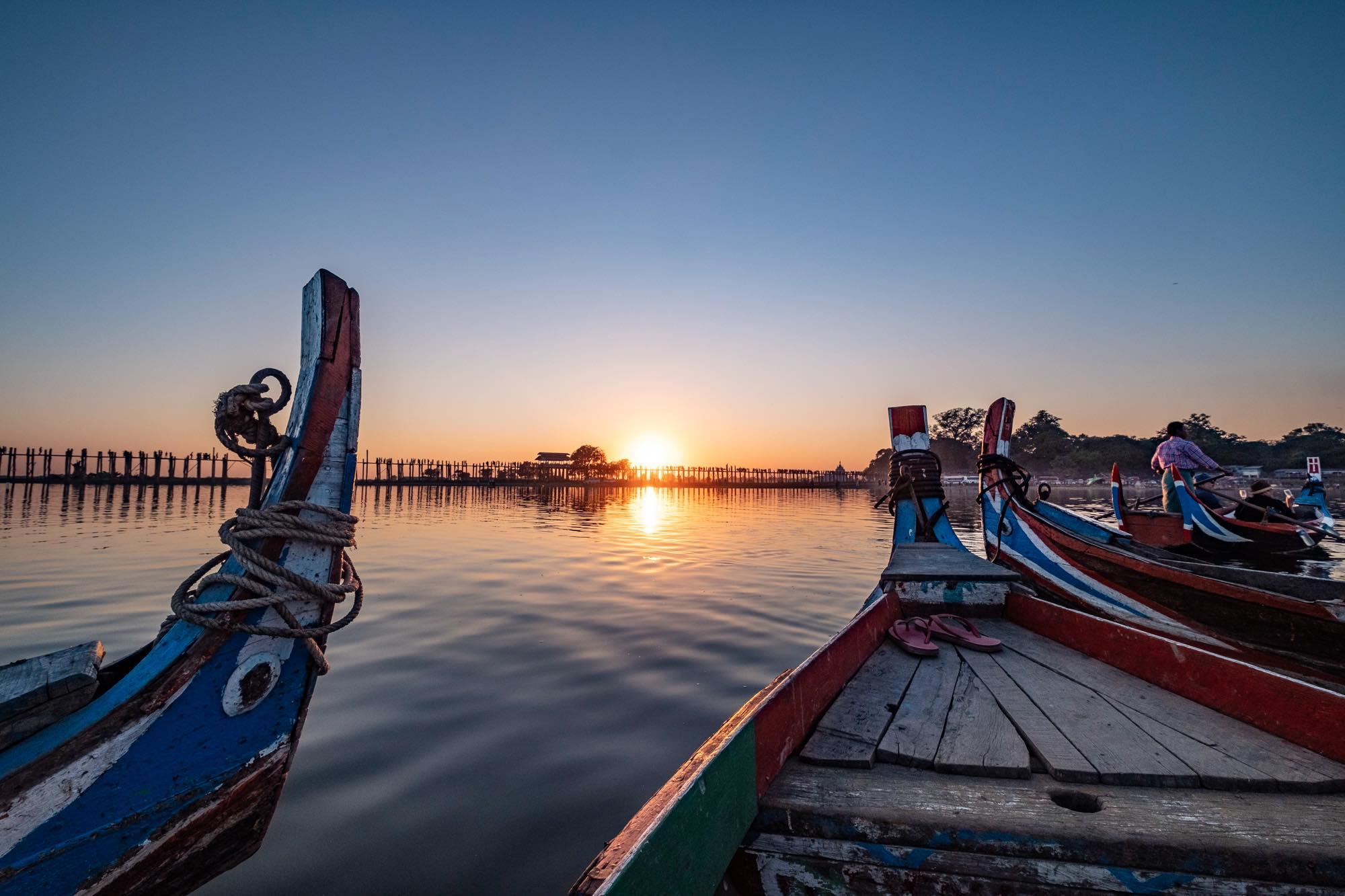 Myanmar Documentary Photography Travel Jose Jeuland Singapore-10-4