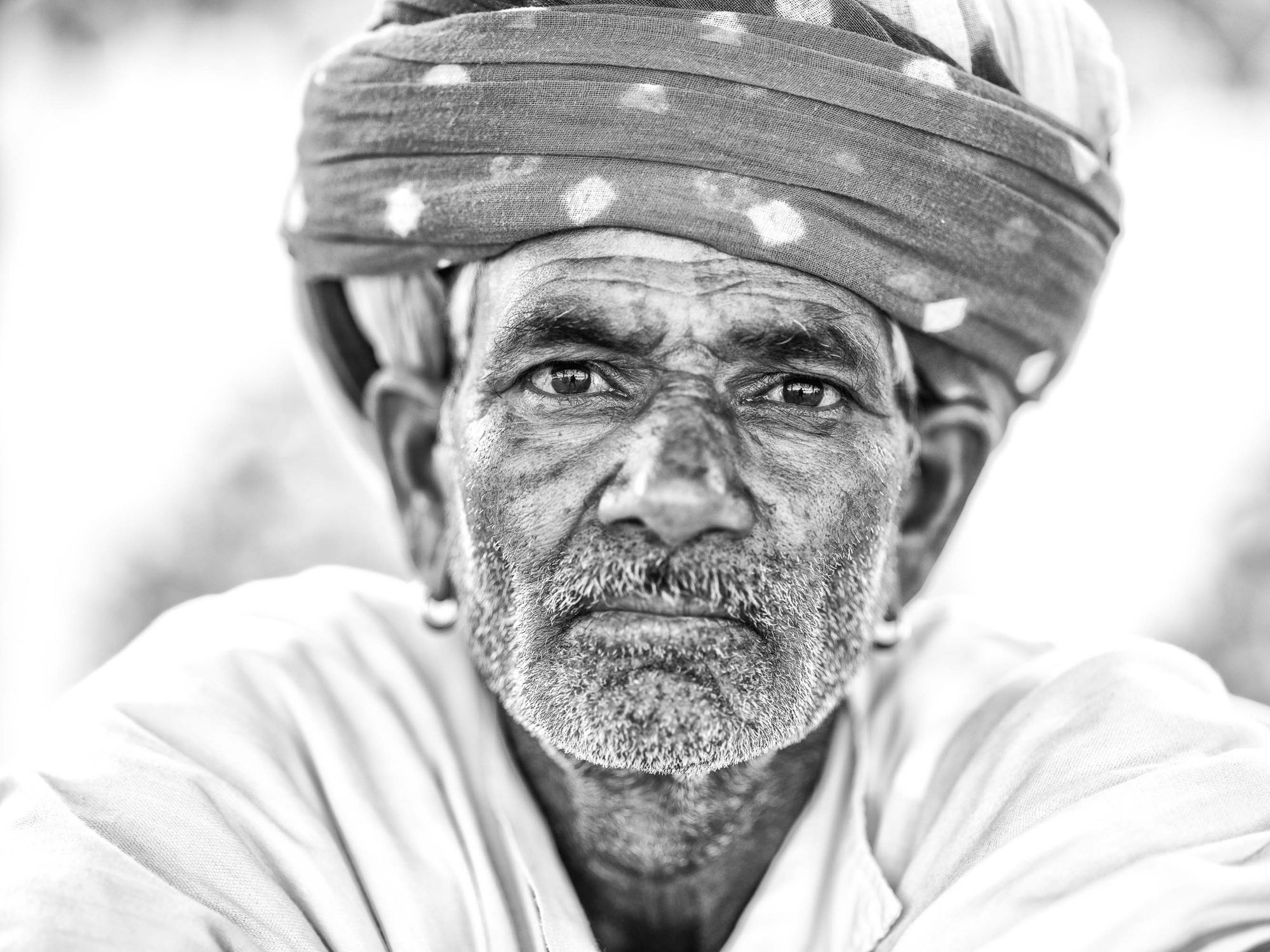 Pushkar Camel Fair Documentary Photography Travel Jose Jeuland Singapore-1-3-4