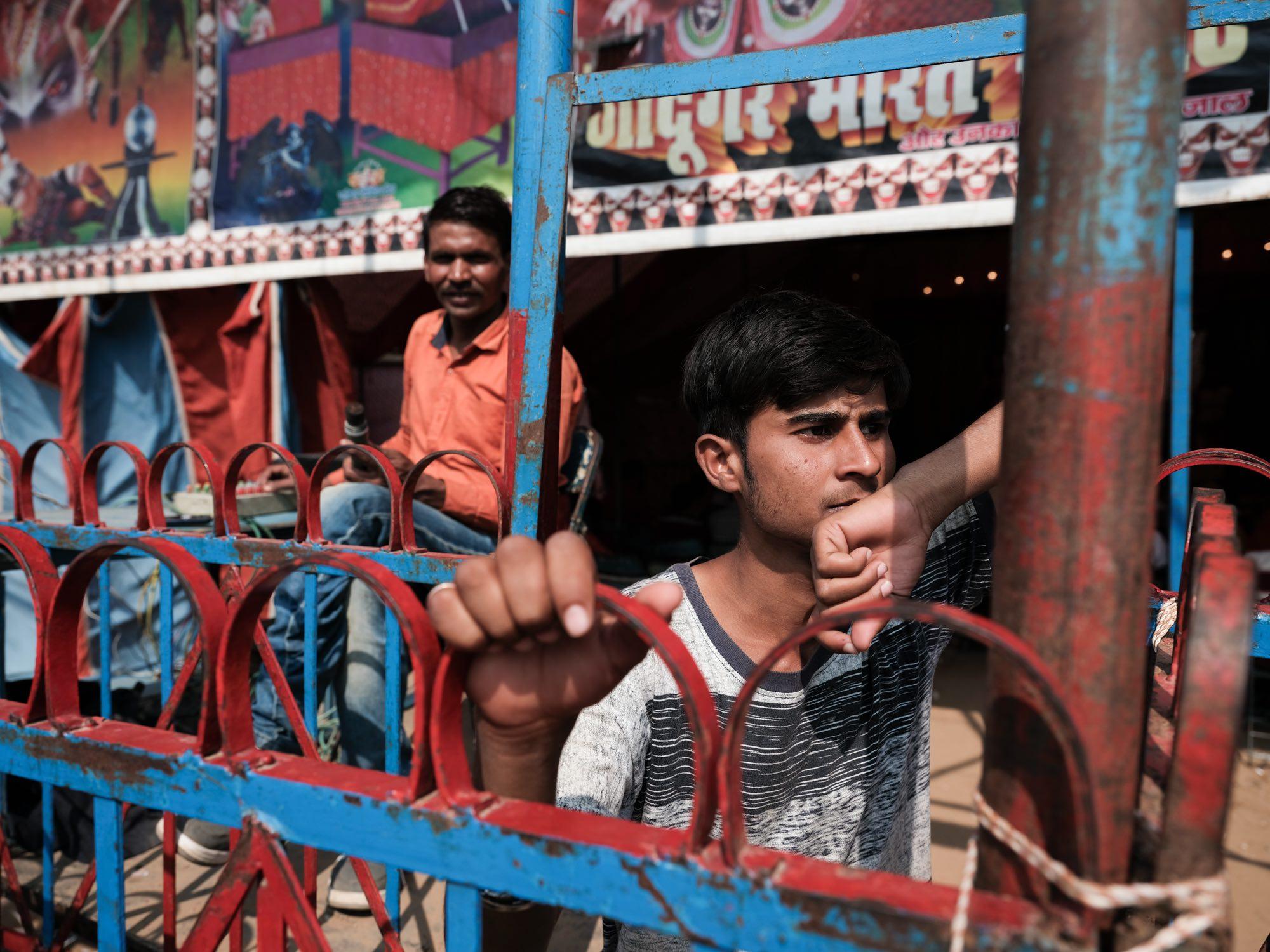 Pushkar Camel Fair Documentary Photography Travel Jose Jeuland Singapore-2-2-8