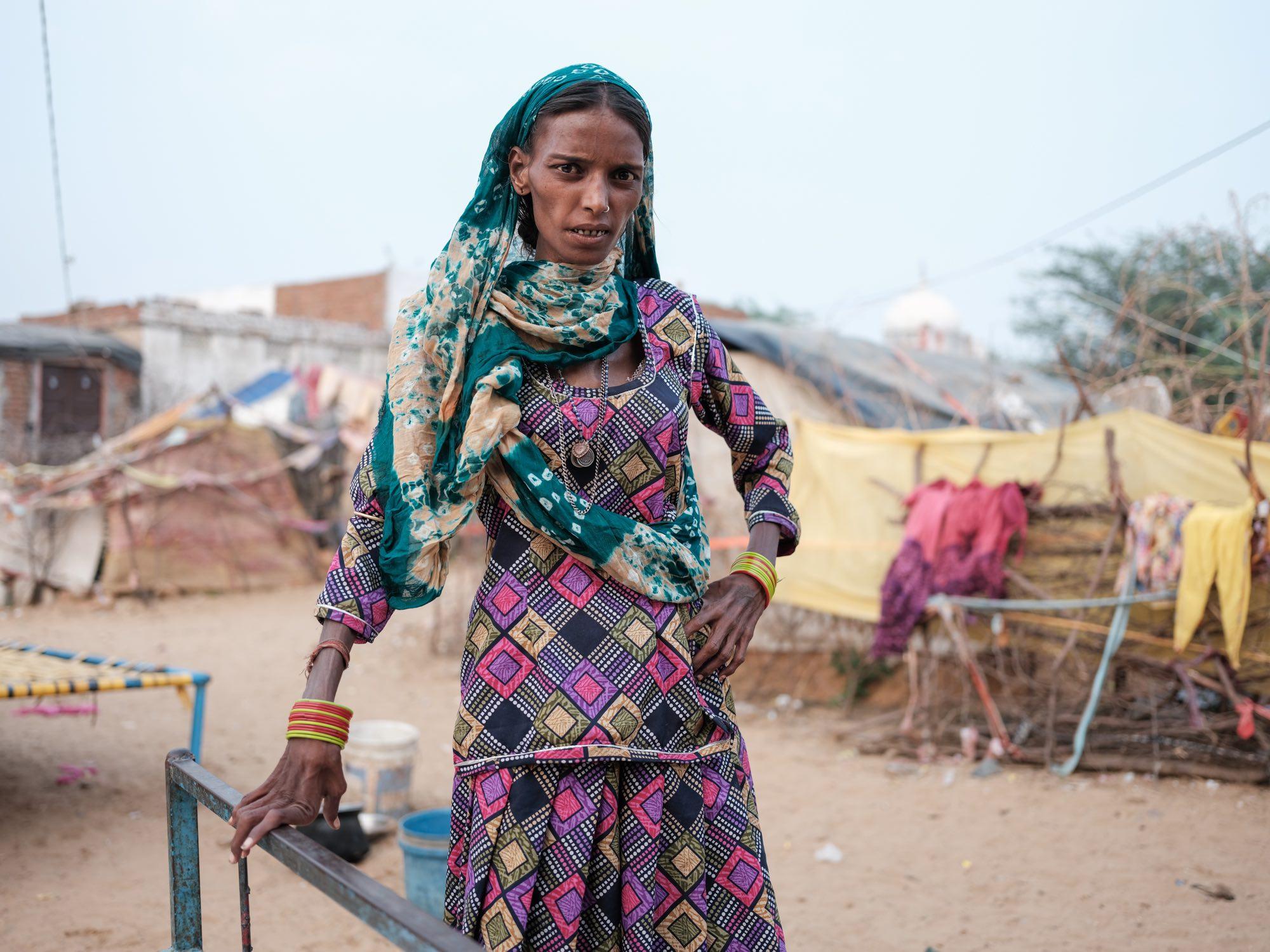 Pushkar Camel Fair Documentary Photography Travel Jose Jeuland Singapore-4-2